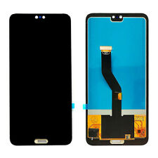 LCD Display Touch Screen Digitizer Assembly For Huawei P20 Pro CLT-L09 CLT-L29