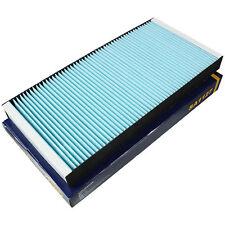 Original SCT Filter Innenraumluft Pollenfilter Innenraumfilter SA 1127