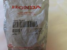 New NOS OEM Honda RR Stabilizer Holder Bush Accord 2008-2012 52306-TA0-A02