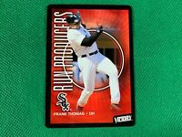 2003 Upper Deck Victory #182 Frank Thomas RP Chicago White Sox
