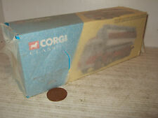 New Corgi 13701 Foden S21 Mickey Mouse Cylindrical Tanker, Arrow Carriers,  1:50
