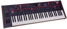 Dave Smith Instruments Prophet Synthesizer (DSI2300)