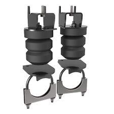 Timbren FR1504E Suspension Enhancement System Fits 15-20 F-150