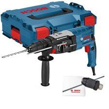 BOSCH Bohrhammer GBH 2-28 F Professional SDS-Plus L-BOXX - NEUHEIT