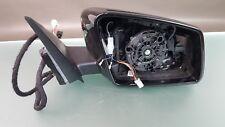 Original Mercedes W156 GLA  Außenspiegel Seitenspiegel Rechts A1568106400 Kamera