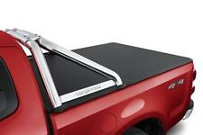 Holden Colorado Genuine (RG) Snap Fit Tonneau cover Kit