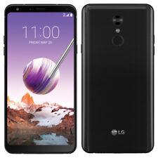 LG Stylo 4 | 32GB |13MP Camera | *Worldwide Unlocked* Smartphone