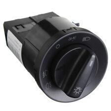 HEADLIGHT FOG LAMP LIGHT SWITCH CONTROL FOR VW GTI GOLF JETTA MK4 PASSAT OFFER