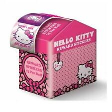 Hello Kitty Reward Sticker Dispenser - 1 x 75