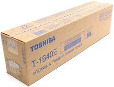 Toner Originale Toshiba E-STUDIO 163/165/166/167/203/205/206/207