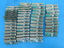 LOT of 52: ONAMI 848667192-AM5 Power Module, Vin=36-75v, Vout=5v, Iin=6A