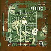 Doolittle by Pixies (Vinyl, Sep-2004, 4AD (USA))