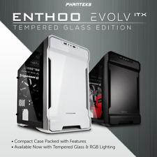 PC GTX 1080ti I i7-8700k @ 4.8ghz I 16 Go RAM 3200 I SSD 250 Go i refroidissement par eau