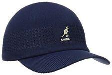 Kangol Polyester Baseball Caps Hats for Men