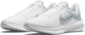 68997239/K Nike »DOWNSHIFTER 11« Laufschuh Gr.38,5 NEU