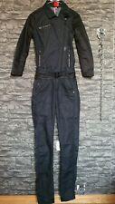G-Star RAW Tamanho 5620 PF Suit WMN Denim Jumpsuit Damen Overall, abschließbar