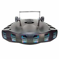 CHAUVET Stage Lighting and Effects Packages