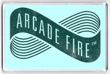 Arcade Fire Fridge magnet