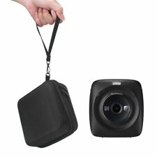 For Fujifilm Instax Square SQ10 SQ20 Case Camera Storage Case Bag + hand rope