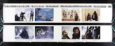 Empire Strikes Back * CineMasterpieces Lobby Card Set Printers Proof Star Wars