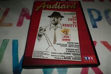 DVD / LE CAVE SE REBIFFE / Jean Gabin  / DVD