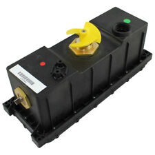 Maytronics 99953009-ASSY - Moteur pour Dolphin Swash CL | Dolphin Cosmos 20