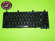 HP Pavilion DV4040US DV4000 Genuine Laptop Keyboard 383495-001