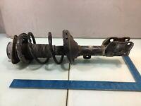 15-17 Subaru Legacy Outback Front Left Strut Shock Absorber OEM A
