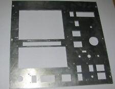 ANCA LaserLab Pentacon FP Aluminium (96-280886)