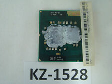 Medion Akoya E6214 MD 98330 Intel i3-330M CPU 2,13GHz SL8MD #KZ-1528