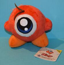 *Official Nintendo San-Ei* Kirby AllStar Plush Collection #5 Waddle Doo (s) 13cm