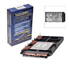 WPS-TRANSPO Ignition Control Module LX364 D1977AFor Buick Chevorlet 90-09