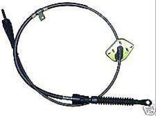 Automatic Trans. Shift Cable Eclipse 2.4L 2000  - 2005 Genuine Mitsubishi Part !