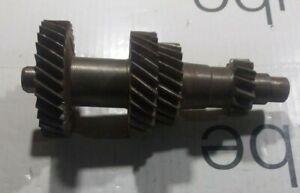 NEW GENUINE BMW 23221202772 Repair kit gear wheels 5th gear E12 E23 E28 E24