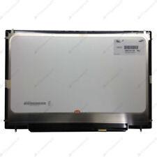 """Pantallas y paneles LCD Apple 17"""" para portátiles"""