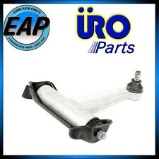 For Mercedes 300 400 500 600 CL S Class 6 Right Front Upper Control Arm NEW