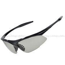 TOPEAK Cycling Polarized Sport Glasses TS001 2014M Pro TAC Polarize Black Lenses