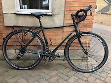 Audax Frame in Bike Frames for sale | eBay