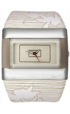 NIKE MERGE ATTRACT SPORT WATCH WHITE WC0024-178