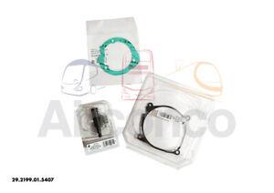 Eberspacher Airtronic D2 (Year 2) 12/24v Night Heater Service Kit E5407 Genuine!