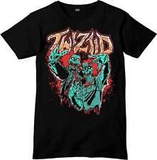 TWIZTID - Zombies - T SHIRT S-M-L-XL-2XL New Official Hi Fidelity Merchandise