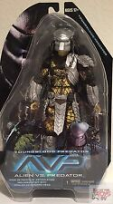 "YOUNGBLOOD PREDATOR Neca AVP ALIEN vs PREDATOR Series 17 2017 7"" Inch FIGURE"