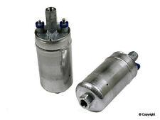 Electric Fuel Pump fits 1976-1994 Porsche 911 930 928  WD EXPRESS
