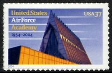USA Sc. 3838 37c U.S. Air Force Academy 2004 MNH