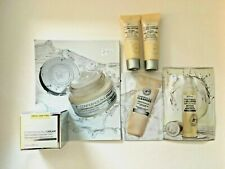 It Cosmetics Confidence In A Gel Lotion Travel Set