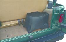 Select Increments Sono-Pod YJ TJ 76-06 10 inch Kicker and Amplifier PN 36092KL !