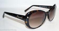 Occhiali da sole da donna plastici marca Dsquared 2