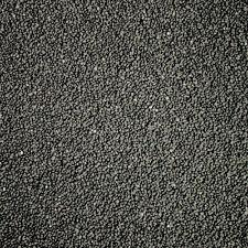 Dennerle Kristall Quarzkies diamantschwarz 10 kg perfekte Bio Funktion