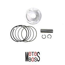Orignal Piston/Piston Ring Set CFMOTO CF MOTO CF600/625 X6 Z6EX ATV/UTV/SSV