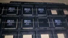 500pcs AD6403BASTZ ANALOG DEVICES PROCESSOR IC *Brand New Pack*